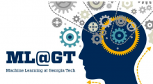 Machine Learning Center at Georgia Tech