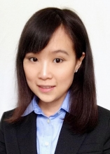 Yao Xie, Associate Director for Machine Learning and Data Science