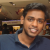 MS CS student at Georgia Tech. Interested in making AI more accurate, better understand human intentions, tendencies, and contexts.