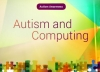 Autism and Computing